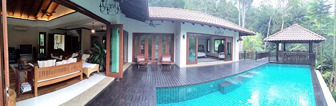 airbnbcom.sg