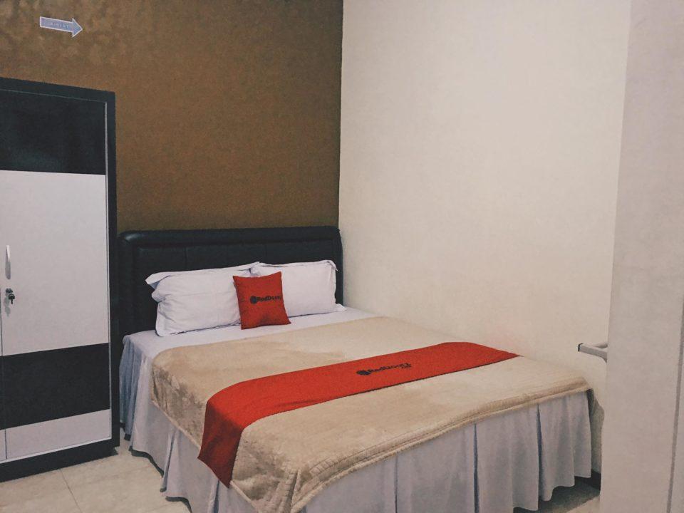 hotel reddoorz